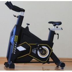 BICI CICLO INDOOR / SPINNING USO PROFESIONAL