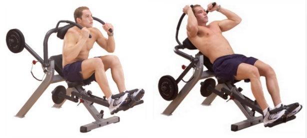 banco-abdominales-móvil-gym