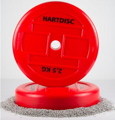 barra-tecnica-7-kg-hartdisc