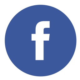 https://www.facebook.com/DeporTrainer-649420775239682/?fref=ts