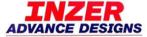 inzer-tienda-powerlifting