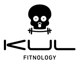 tienda-kul-fitness