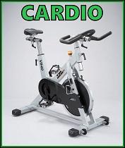 maquinas-de-cardio-tienda-fitness