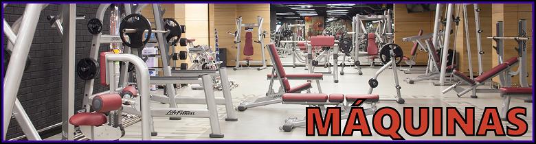Tienda-Maquinas-Fitness-online