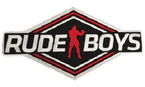 rude-boys-tienda-boxeo