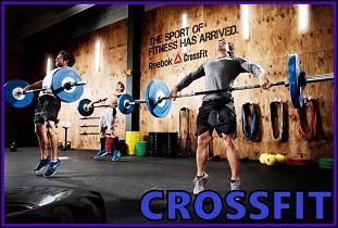 tienda-crossfit