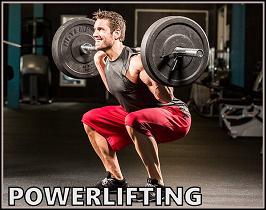 tienda-powerlifting