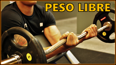Tienda-Fitness-Peso-Libre