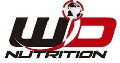 alimentacion-deportiva-wd-nutrition