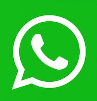 whatsapp deportrainer