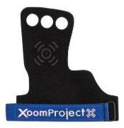 callera agarre 3 dedos xoomproject