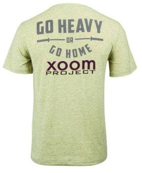 camiseta wod culture