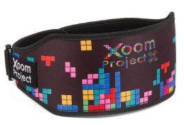 cinturon crossfit xoomproject tetris