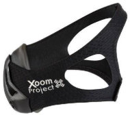 mascara entrenamiento xoomproject