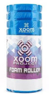 rodillo foam xoomproject