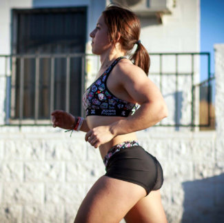 shorts-crossfit-chica-xoomproject