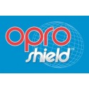 OPRO Shield